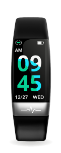 lifestyle-wearable-functions-1.png