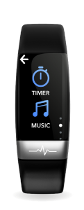 lifestyle-wearable-functions-7.png